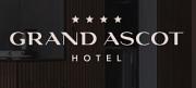 Grand Ascot Hotel **** - Kraków