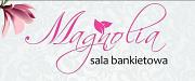 Sala Bankietowo-Weselna Magnolia - Płońsk