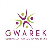 GWAREK Centrum Aktywnego Wypoczynku - Giżycko