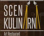 Scena Kulinarna ArtRestaurant - Bytom