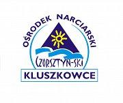 Karczma Koliba - Kluszkowce