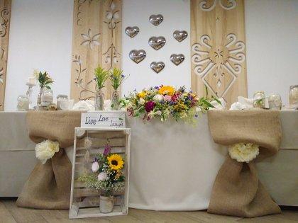 Sowia Grapa wesele w Górach Sowich Rzeczka 38