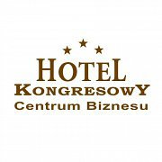 HOTEL KONGRESOWY - Kielce