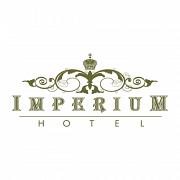 Hotel Imperium*** - Rzeszów