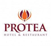 Hotel Protea*** - Bolesławiec