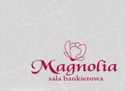 Sala Bankietowa Magnolia - Kruszyn