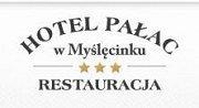 Hotel Pałac - Bydgoszcz