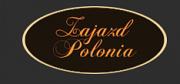 Hotel Zajazd Polonia - Augustów