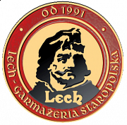 Lech  Dom Gościnny - Białystok