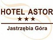 Hotel Astor*** - Jastrzębia Góra