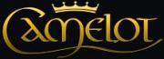 Camelot club - restauracja - Białystok
