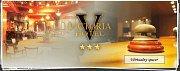 Hotel Victoria*** - Bolszewo