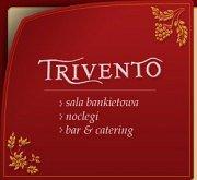 Trivento - Korycin