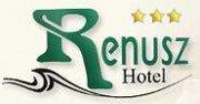 Hotel Renusz *** - Gdańsk