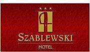 Hotel Szablewski*** - Środa Wielkopolska