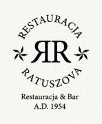 Restauracja RATUSZOVA - Poznań