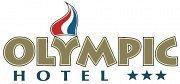 Hotel Olympic *** - Wronki