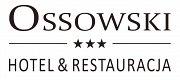 Hotel Restauracja Ossowski *** - Poznań